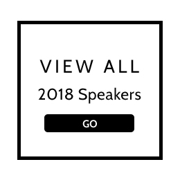 VIEW ALL 2018 SPEAKERS