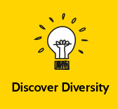 Discover Diversity